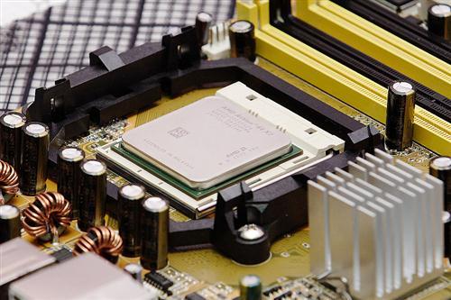Apple dejará de usar procesadores Intel.