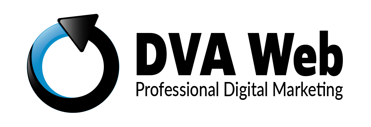 DVA Web